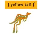0000013f3-yellow_tail